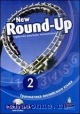 Round UP GrPr 2 SB Russia NEW